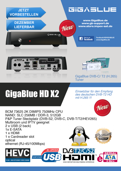 hd_x2_newsletter
